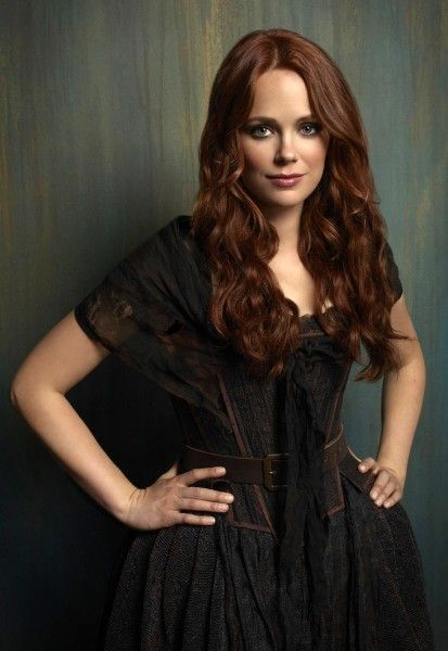 sleepy-hollow-katia-winter-1