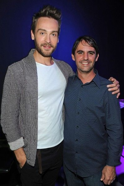 sleepy-hollow-orci-mison-paleyfest-2014