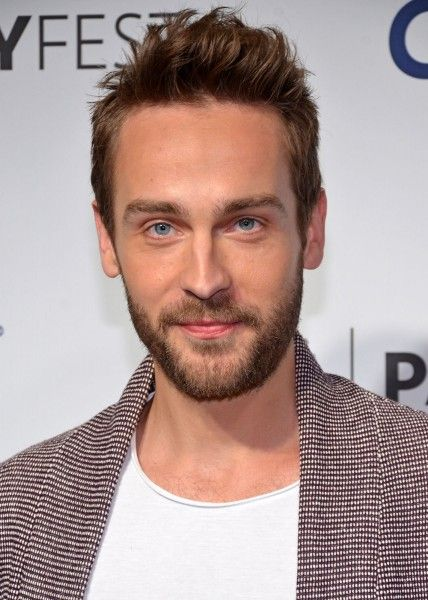 sleepy-hollow-tom-mison-paleyfest-2014