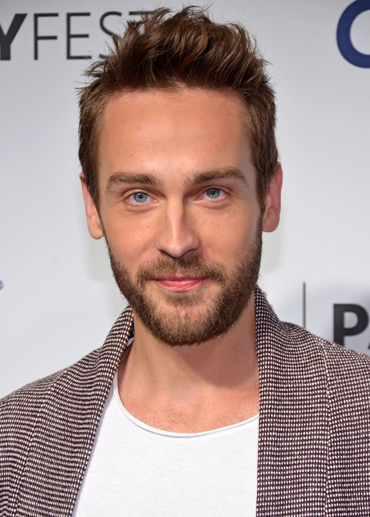 tom mison tumblrtom mison instagram, tom mison filmography, tom mison height, tom mison tumblr, tom mison nicole beharie, tom mison gif hunt, tom mison interview, tom mison eye color, tom mison one day, tom mison sleepy hollow, tom mison and charlotte coy, tom mison gif, tom mison and his wife, tom mison audiobook, tom mison listal