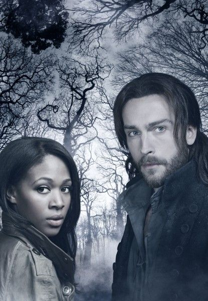 sleepy-hollow-tom-mison-nicole-beharie