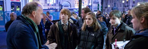Harry-Potter-and-the-Deathly-Hallows-Part-1-slice2