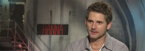slice-eric-bana-hanna-interview