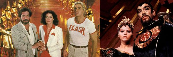 flash-gordon-movie-slice