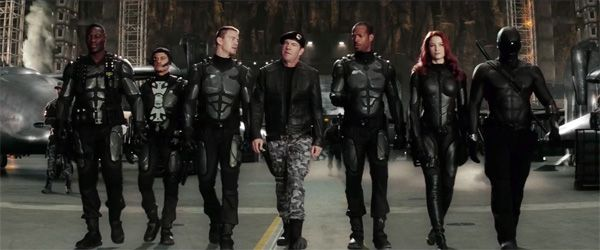 slice - g.i._joe_rise_of_cobra_movie_image_adewale_akinnuoye-agbaje__christopher_eccleston__joseph_gordon-levitt