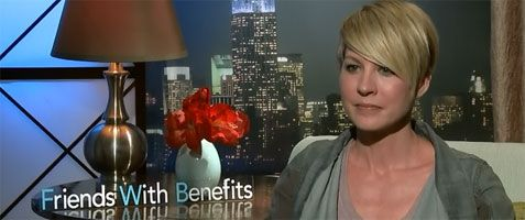 Jenna Elfman Interview FRIENDS WITH BENEFITS slice
