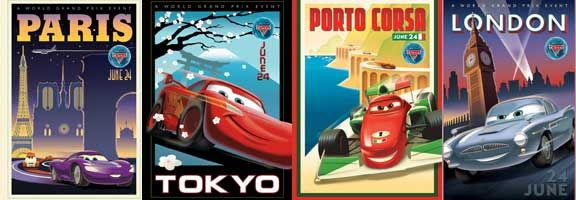 Cars-2-vintage-poster-slice