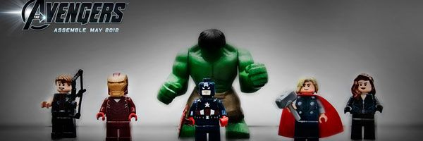 LEGO-Avengers-toy-figures-slice