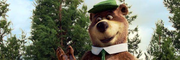 Yogi-Bear-movie-image-slice