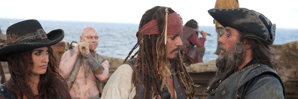 Johnny-Depp-Pirates-of-the-Caribbean-On-Stranger-Tides-movie-image-slice