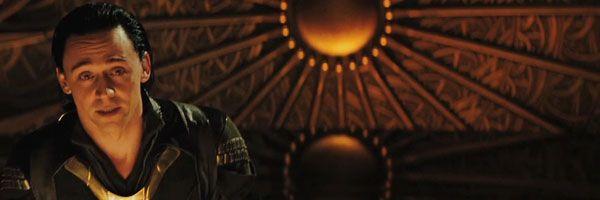 Loki-Heimdall's Observator-Thor-movie-image-slice