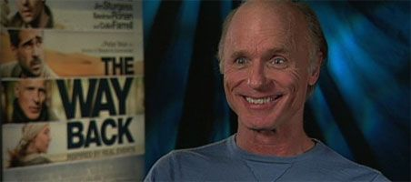 Ed Harris-the-way-back-chips-slice