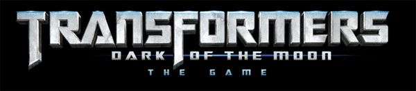 Transformers: Dark of the Moon video game slice