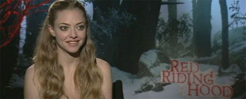 Amanda Seyfried Interview RED RIDING HOOD slice