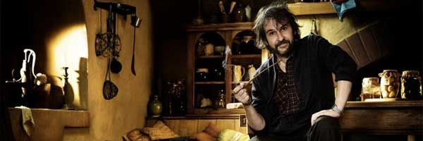 peter-jackson-the-hobbit-trilogy