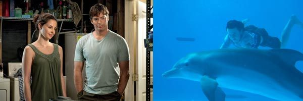 Dolphin_Tale_movie_image_slice