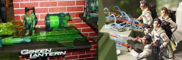 WonderCon toys slice