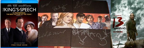 giveaway true blood slice