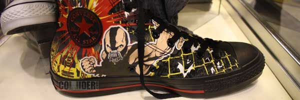 Bane-Converse-Dark-Knight-Rises-sneakers-slice