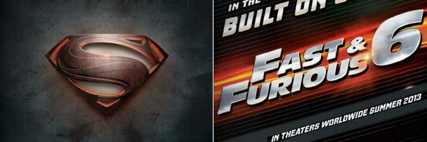 superman man of steel fast and the furious 6 slice
