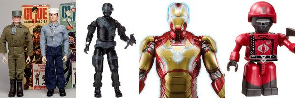 iron-man-3-kre-o-gi-joe-slice