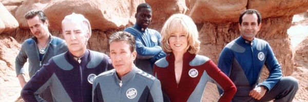 galaxy-quest-tv-show-in-the-works
