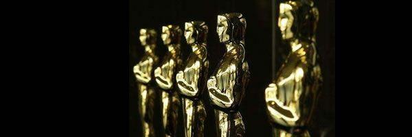 academy-awards-tv-ratings-ocars