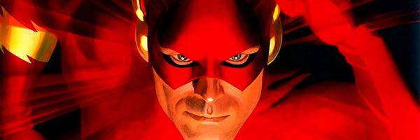 slice_alex_ross_flash_thin_01