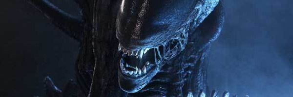 Alien Movie Vulture reported that the film