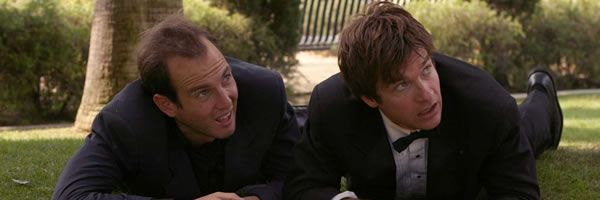 arrested_development_will_arnett_jason_bateman