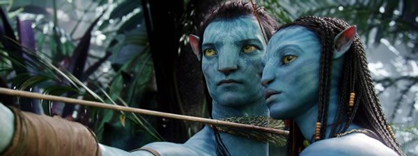 avatar-2-3-4-sequels-sam-worthington-zoe-saldana