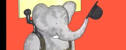 slice_babar_book_cover_image_01