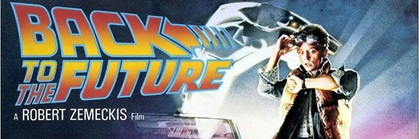 back-to-the-future-screening