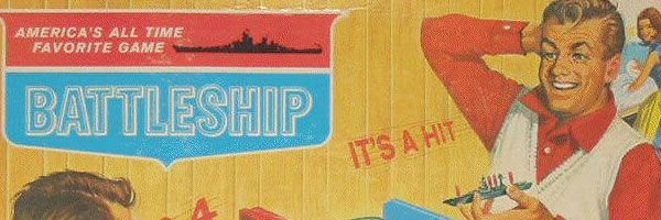 slice_battleship_board_game_box_cover_01