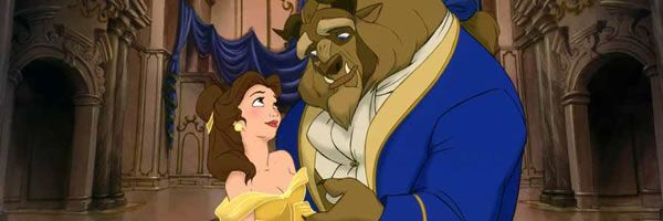 beauty-and-the-beast-live-action-remake