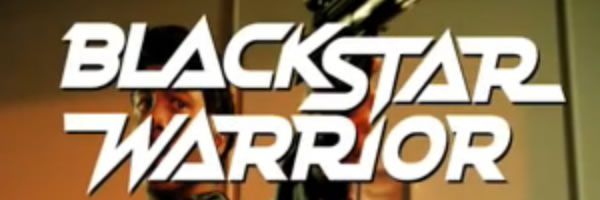slice_blackstar_warrior_logo_01