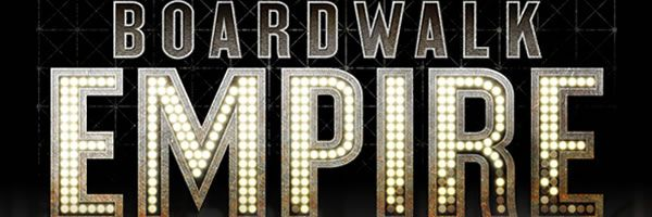 slice_boardwalk_empire_logo_01
