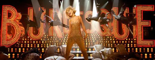 slice_burlesque_movie_image_christina_aguilera_01