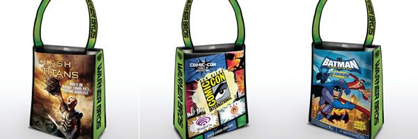 slice_comic-con_warner_bros_oversized_bag