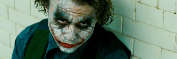 Image result for dark knight 600X200