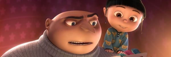 slice_despicable_me_movie_image_01