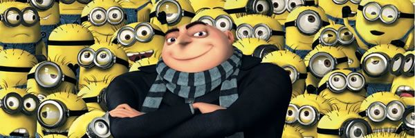 slice_despicable_me_movie_poster_gru_minions_01