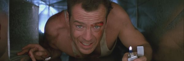 slice_die_hard_bruce_willis_01