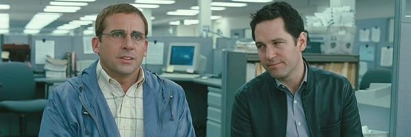 slice_dinner_for_schmucks_movie_image_steve_carell_paul_rudd_01