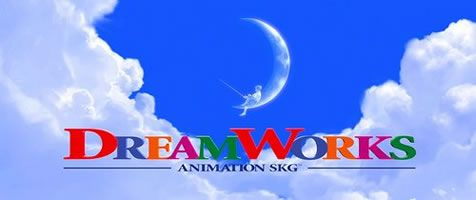 slice_dreamworks_animation_logo_01
