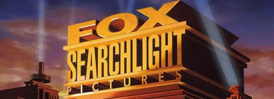 slice_fox_searchlight_logo_01