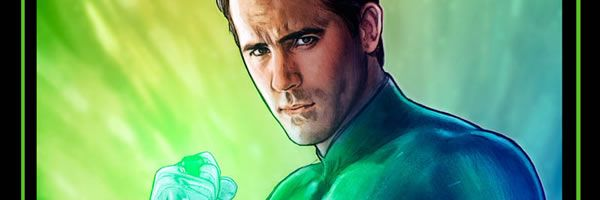 slice_green_lantern_concept_art_costume_01