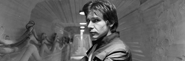 slice_harrison_ford_empire_strikes_back_han_solo