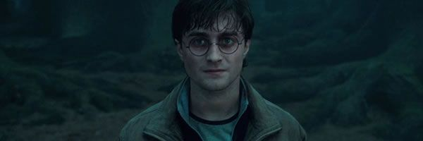 harry_potter_deathly_hallows