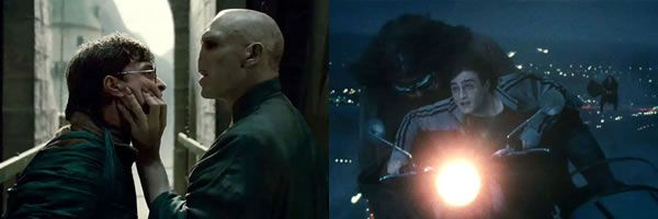 slice_harry_potter_deathly_hallows_trailer_01